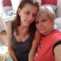 Черскова Татьяна