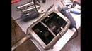 Yamaha Fz6 Fazer Stock Exhaust Modification