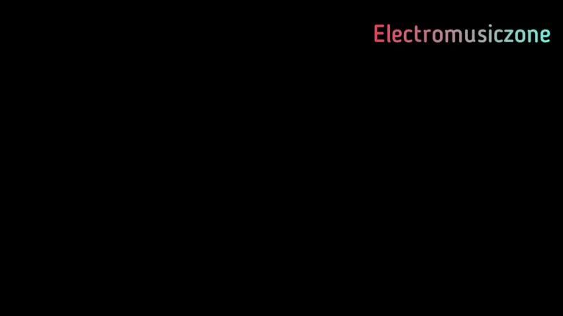 Ferry Corsten - Punk Remixed emz elmuzo