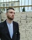 Личный фотоальбом Серафима Толмачева