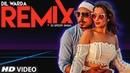 Dil Warda Remix AJ Singh DJ Speedy Singh Director Gifty Latest Song 2018