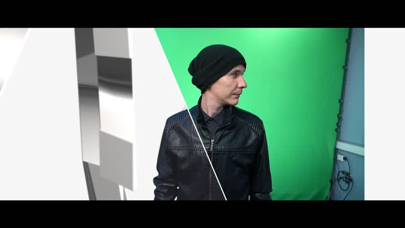 Результат кеинга VICTOR MEDIA | Видео съемка | VFX