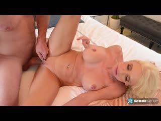 Cammille Austin (60) [ milf, mature, зрелая, мамочка]