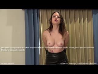 Teen girl masturbation porn animations