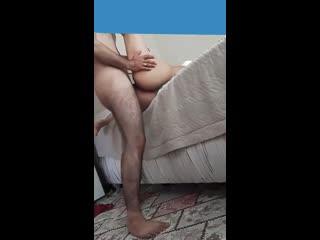 turk anal sex