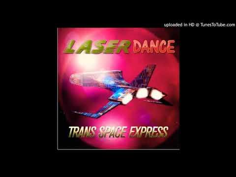 PAN 75TATYANA TRANS SPACE EXPRESS