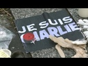 Charlie Hebdo la brutale prise de conscience