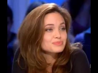 Angelina jolie.mp4