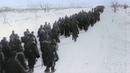 Polyushka Polye - Red Army Battle of Stalingrad