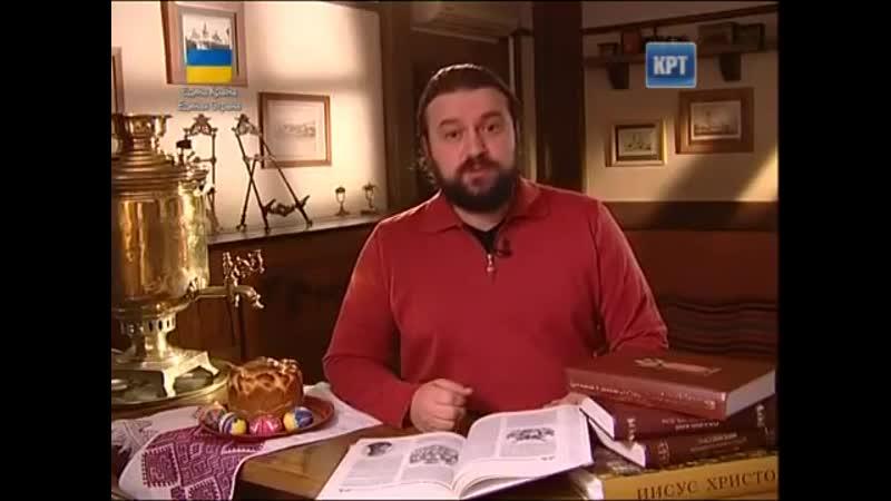 Мученик Виктор Никомидийский