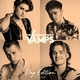 The Vamps, New Hope Club - My Life