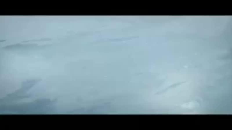 Трейлер FrostpunkRP