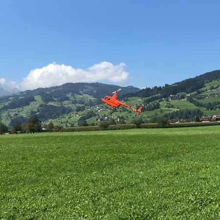 """🚁Chris ;-) on Instagram: """"training to land with no engine power available🚁 . gotta have to feel the machine energy🤓 . switzerland outdoors n..."""