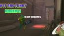 WTF and funny moments Identity V. wtf, IdentityV, dbd, funny_moments,