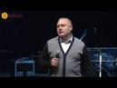 пастор Артур Симонян проповедь Всё к лучшему