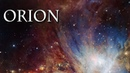 The Deepest Ever Look into Orion Nebula Amazing HD views