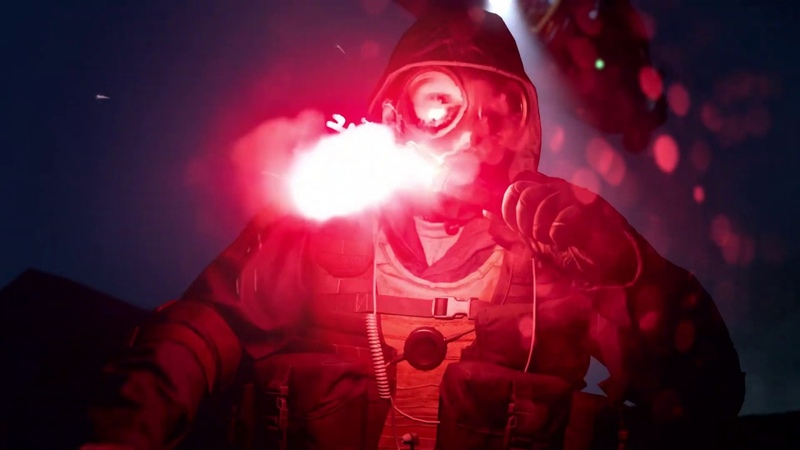 Call of Duty Modern Warfare Netcode Explained