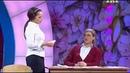 Comedy Women История Трёхполья Каля Маля Реформа Столыпина