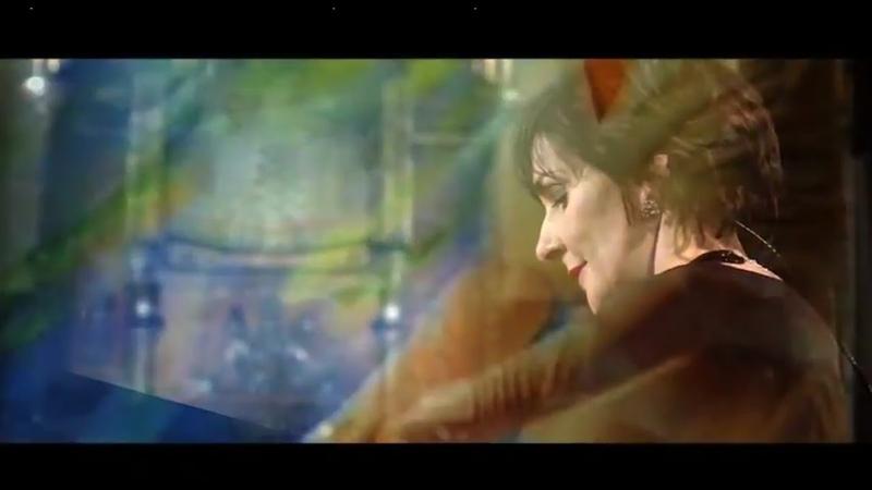 Enya Orinoco Flow 1989 2015 Live Performances Compilation