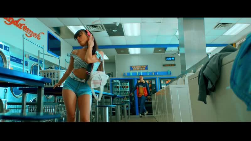 ERRI - Dimanam (Диманам) _⁄_⁄ Премьера клипа ,2019