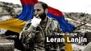 Vardan Urumyan - Leran Lanjin- Sasunciner-(Sasno-Curer)