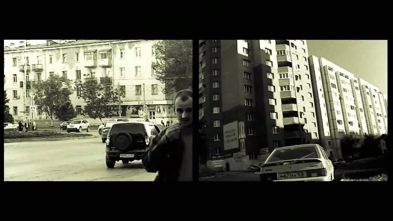КАПА Feat DAБО Город смотреть онлайн без регистрации