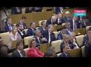 ЧУДЕС НЕ БЫВАЕТ EДИН0Р0ССЫ ПЕРЕДУМАЛИ ИЛИ НОВЫЙ 0БMАН ПРАВИТЕЛЬСТВА Путин М