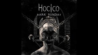 Hocico - Dark Sunday