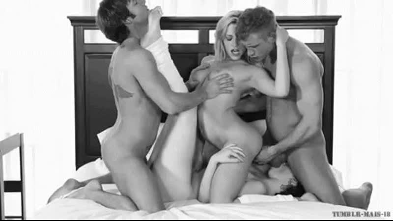 Foursomesex gifs, young girl boy porn