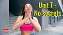 Unit T - No secrets (Radio Version)
