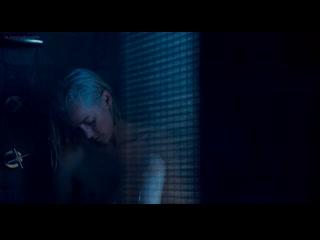 "Джена мэлоун (jena malone) голая ""слишком стар, чтобы умереть молодым"" (too old to die young, 2019) s01e10 hd 1080p"