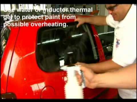 Индукционный нагреватель PRO MAX 4.