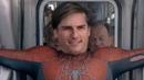 Spider Man 2 Starring Tom Cruise DeepFake