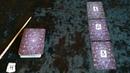 «Истинные чувства и намерения, подводные камни в отношениях»/ универсальный расклад/Ида Бранэр