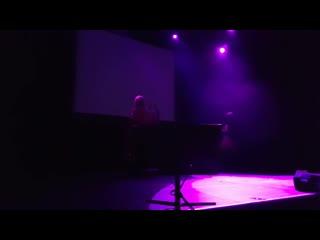FANCAM 190529 HYOLYN - VCR Openning + Paradise @ 2019 1st World Tour TRUE (Berlin)