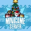 Terraria Minigames Server
