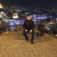 Джавид Рагимов, Баку