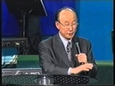 30 Heaven Testimony Yonggi Cho YouTube
