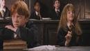 Вингардиум Левиоса - Гарри Поттер и философский камень - Момент из фильма 21