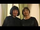 Mozart: Piano Concerto in E flat for 2 pianos - Virsaladze -Vlassenko - RNO - Pletnev