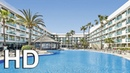 Hotel Best Maritim, Cambrils, Costa Dorada, Spanien