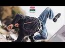 Solo Gas Recordz | Dj Zapy Dj Uragun - Full Charge ( Bboy Music )