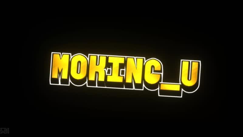 Moking u