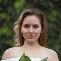 Лиляна Овчинникова