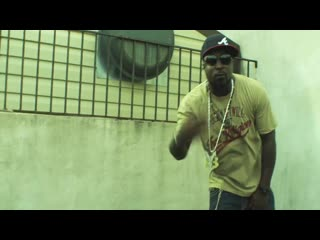 Drumma Boy (Feat. 2 chains, Gucci Mane Young Buck) - Im On Worldstar