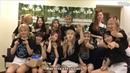 Трансляция WJSN Cosmic Girls Благодарим за сольный концерт 20 05 2017
