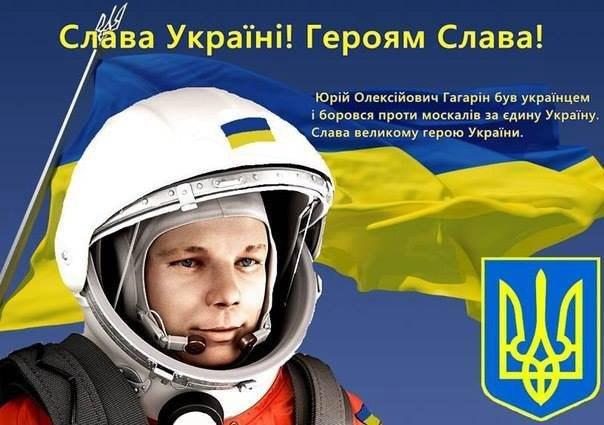 У Києві розпочалася Хода Гідності в пам'ять про Героїв Небесної Сотні - Цензор.НЕТ 774