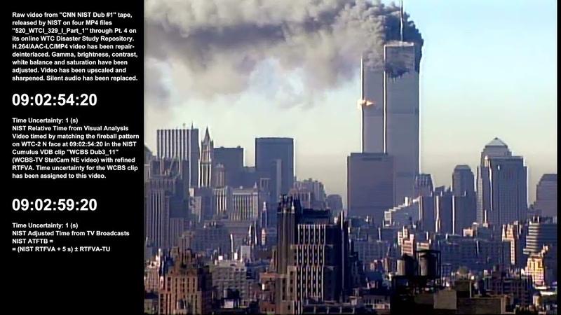 8:49:26am - 10:23:09am / N / Raw Video by CNN StatCam 1 (Synched w/ CNN News Aircheck Audio)