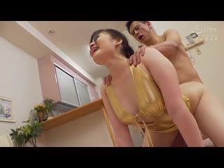 пухленькая японочка порно big ass jav NACR-254