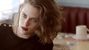 Kristen Stewart en couv' de ELLE : les coulisses du shooting